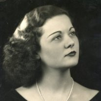 Mrs. Margaret A. Perine