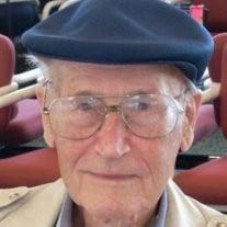 Mr. Manuel A. Baker