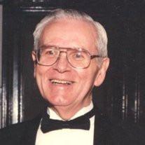 Robert T. Howe