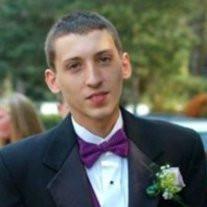Mr. Ryan H. Heino