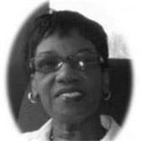 Phyllis Leake