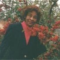 Norma T. Colbert