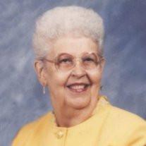 Beatrice E. Jankowiak