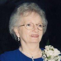 Herma R. Clark