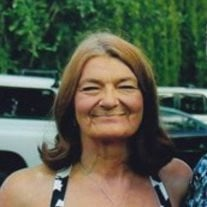 Jacque Roslyn Wyrsch
