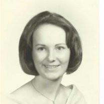 Dianne M. Bonney