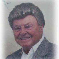 Lowell Aldag