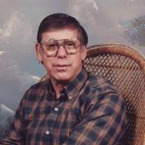 Mr.  Grady Lee Vinson, Jr