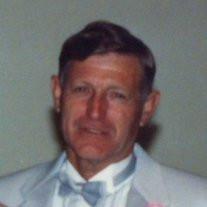 Donald Thomas Feltz