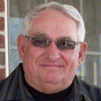 Mr. Kenneth Wayne Woods