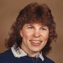 Diane M. Goeltz