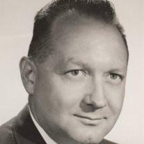 Bruce A. Mackie II