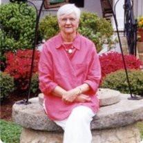 Doris Richter