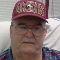 Ray Eugene Hodges