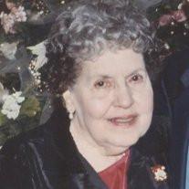 Ann M.  Lalicki