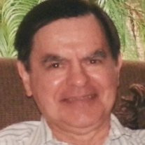 Stanley C. Bigoski