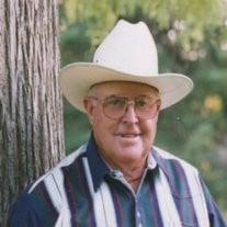 Frank Gene Bell