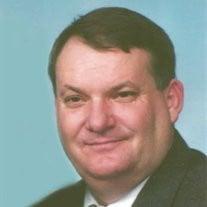 Mr. Blaine Lee Ballard