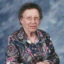 Ellen M. Egeler