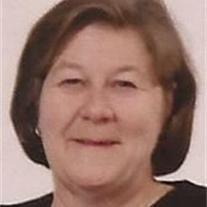 Barbara Osborn