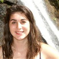 Allison Fitzhugh