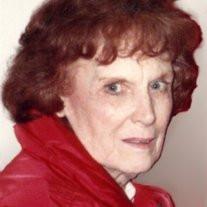 Marion Ransom