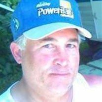 Stephen P. Runia