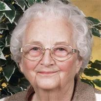 Phyllis Krueger