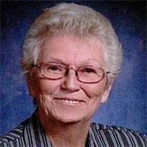 Mildred Finkel
