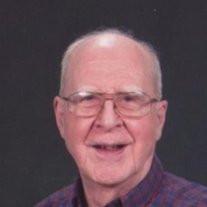 Robert  Latane Hall PhD