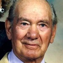 Bruce L. Coghlin