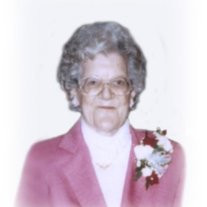 Edna  Goetz