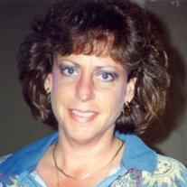 Christine Pfeiffer Miller