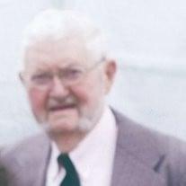 Carl E. Hawkins