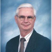 Mark E. Althouse