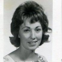 Sharon Branton