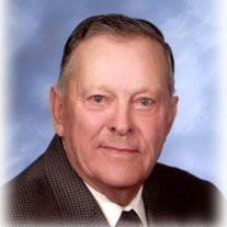 Vernon Kuhlmann