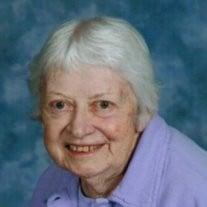 Sheila B. Fitzpatrick