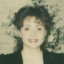 Paula A. Nofziger