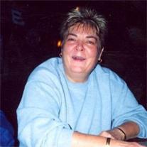 Wendy Menschell