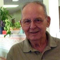 James C.  Roberts