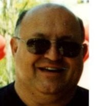 Dante Corsilli Jr.