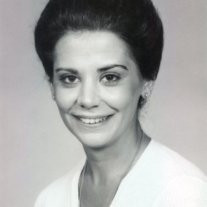 Barbara Tayoun
