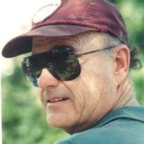 Kirby C. Fortenberry Jr.