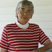 Dolores June Tolbert