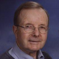 Mr. Ralph E. Kahrs