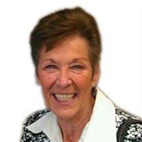 Sue E. Mortimer