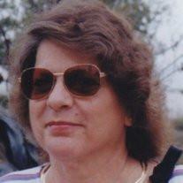 Judith A. Vogan
