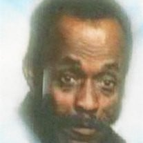 Clarence L. Frison