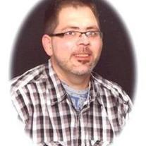 Samuel D. Hutchins,